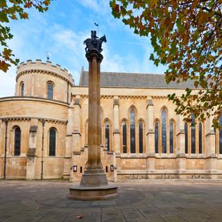 Temple Church in London.jpeg