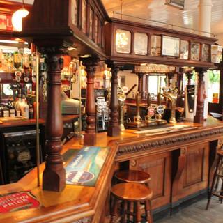London-Pubs_1