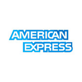American-Express-White.jpg