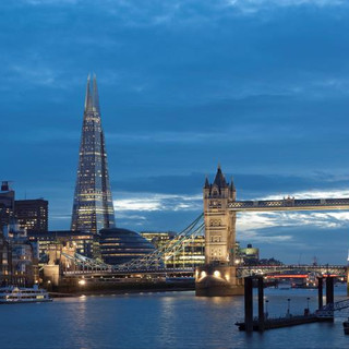 London-Cityscapes_5