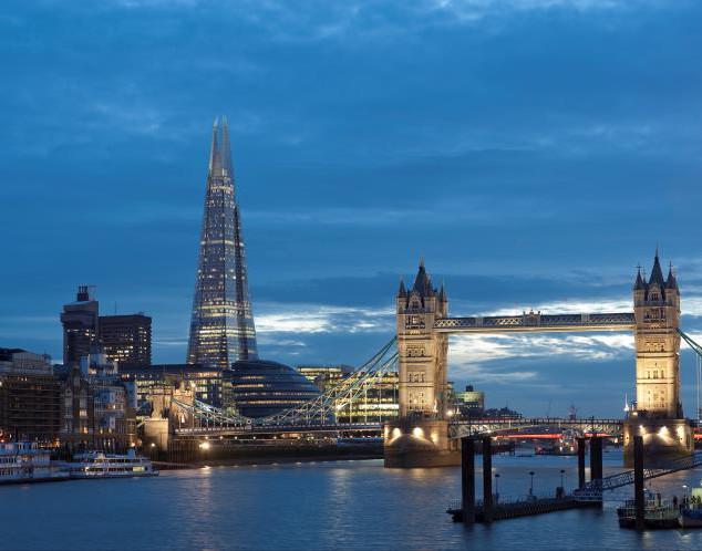 London-Cityscapes_5