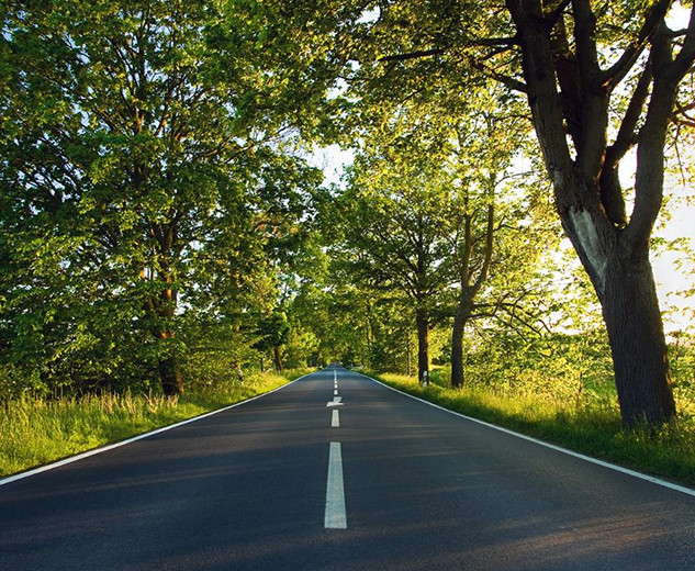 Country-Roads_16