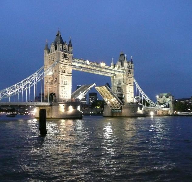 London-Cityscapes_3