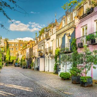 A mews, Notting Hill, London.jpeg