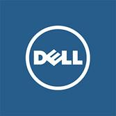Dell-Blue.jpg