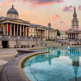 National Gallery, Trafalgar Square.jpeg