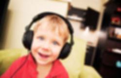 Listening_Commune_3.jpg