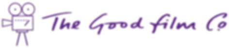 GFCo_Site Logo.jpg