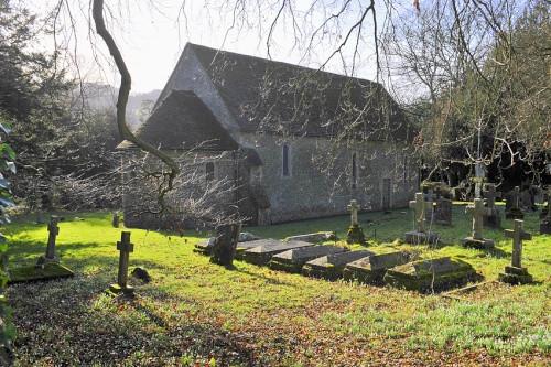 Swyncombe-Oxfordshire-1.jpg