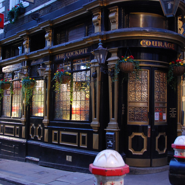 London-Pubs_20