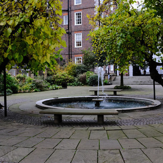 The Fountain, Middle Temple.jpeg