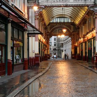 London-Alleyways_9