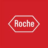 Roche-Red.jpg