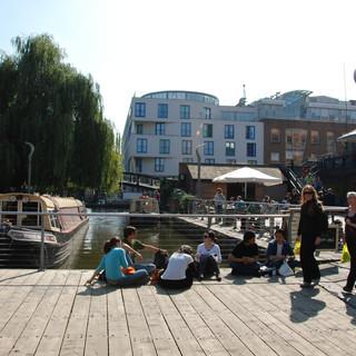 camden-lock-market-area-9.jpg