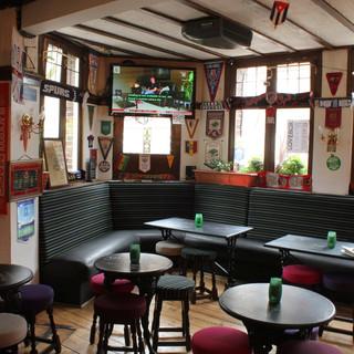 London-Pubs_10
