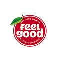 Feel-Good-White.jpg