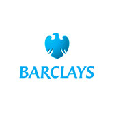Barclays-White.jpg