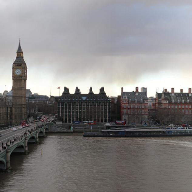London-Cityscapes_2