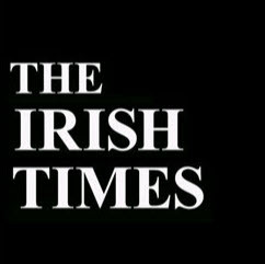 Irish Times reports on live car tracking demo