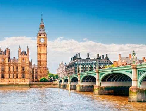 Westminster-Bridge_1.jpg