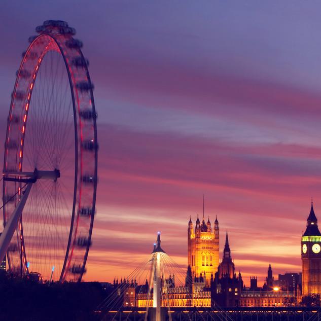 London-Cityscapes_6