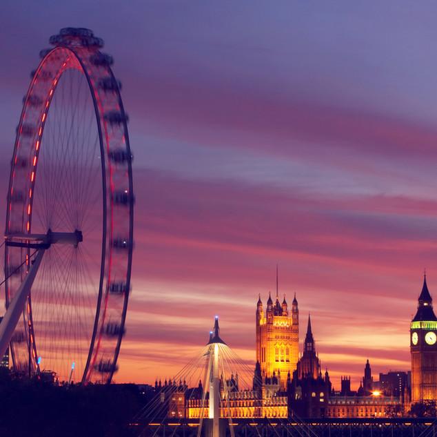 virginia-duran-blog-london-best-skyline-