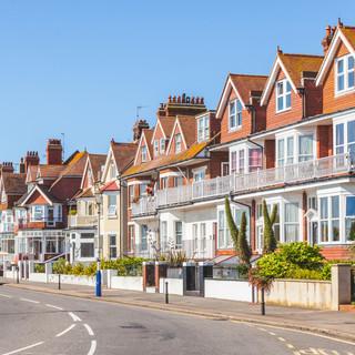 Seaside street in England.jpeg