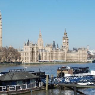 big-ben-houses-of-parliament-4.jpg