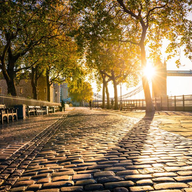 Promenade near Tower Bridge.jpeg