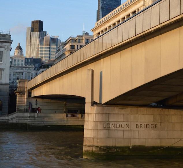 London-Bridge_3.jpg