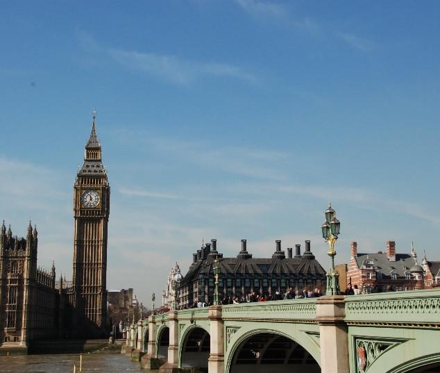 big-ben-houses-of-parliament-7.jpg
