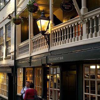 London-Pubs_25.jpg