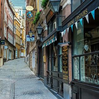 London-Alleyways_25.jpg