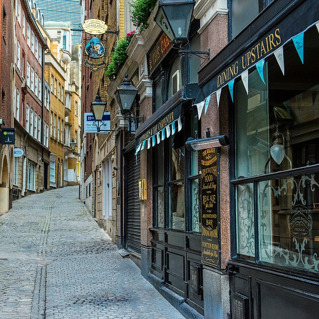 London-Alleyways_25.jpg