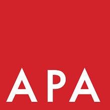 APA honours Remote Filming