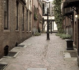 London-Alleyways_27.jpg