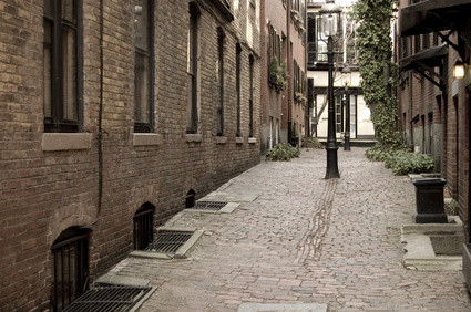 London-Alleyways_27.jpg