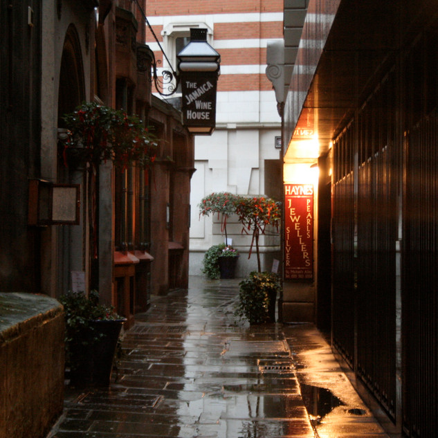 London-Alleyways_2