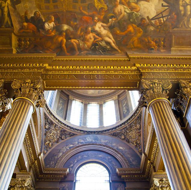 Painted Hall, Greenwich, London.jpeg