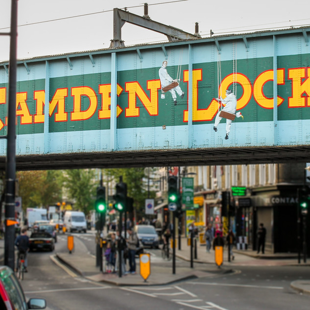 Camden Lock, Camden Road.jpeg