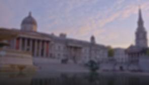 Lockdown London Thumbnail.jpg