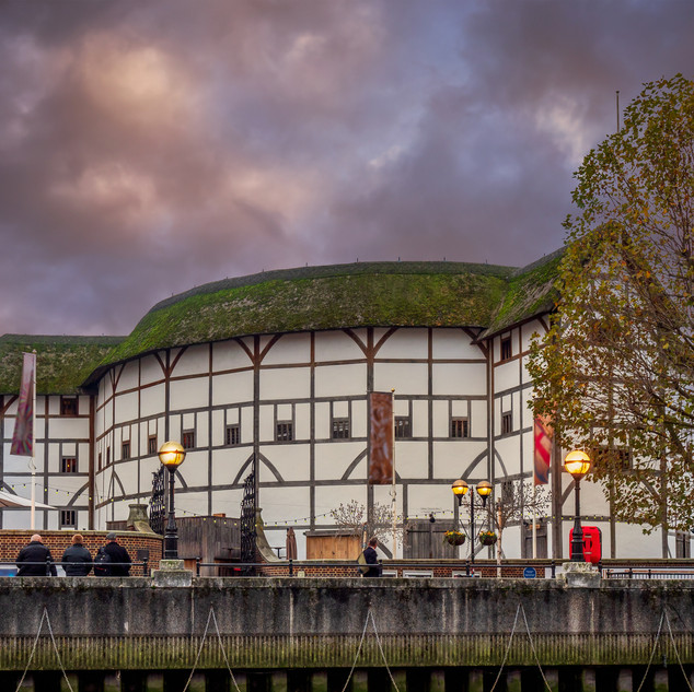 The Globe Theatre from R. Thames.jpeg