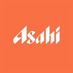 Asahi-Orange.jpg