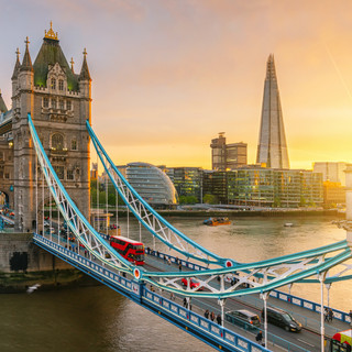 Tower Bridge, sunset.jpeg