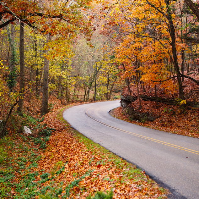 Country-Roads_1