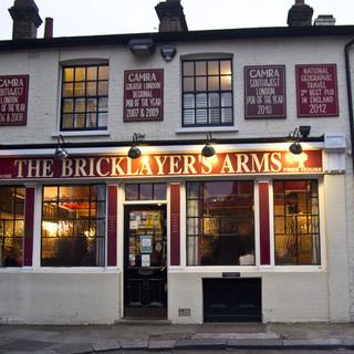 London-Pubs_21.jpg