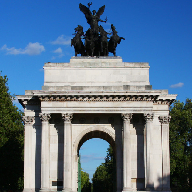 Iconic London_Hyde-Park-Corner_1.jpg
