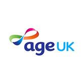 Age-UK-White.jpg