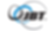 JBT logo_2.png