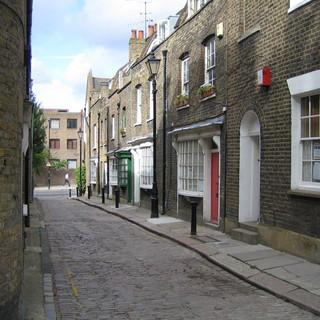 London-Alleyways_28.jpg